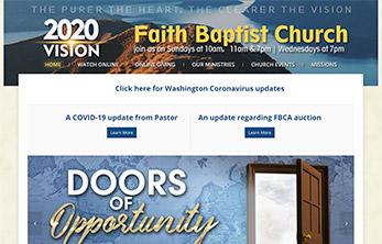Foundedonfaith.com